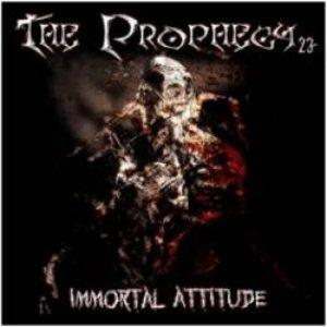 Immortal Attitude