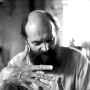 Avatar for Arvo Pärt