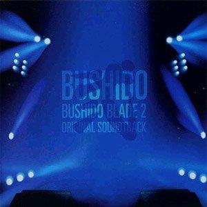 Bushido Blade 2 Original Soundtrack