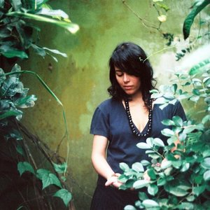 Avatar de Diana Tovar