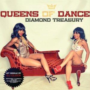 Diamond Treasury