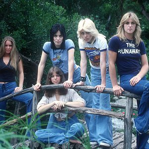 Avatar de The Runaways
