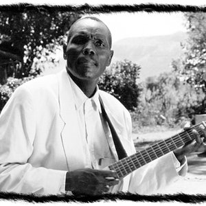 Avatar for Oliver Mtukudzi