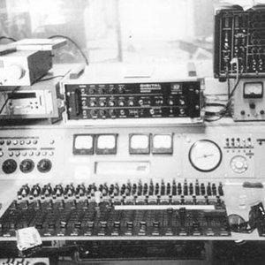 Live Volume 3, 1978 - 1979