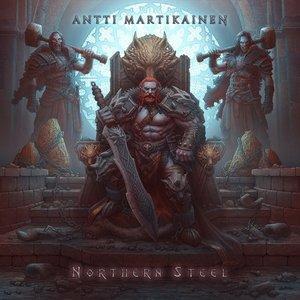 Northern Steel