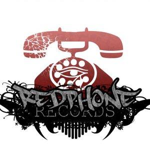 Avatar for Redphone Records