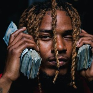 Avatar for Fetty Wap