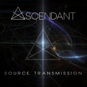 Source Transmission