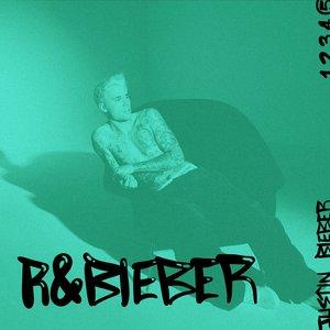 R&BIEBER