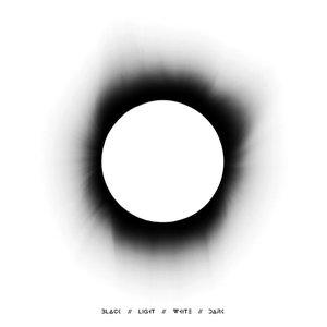 Black // Light // White // Dark