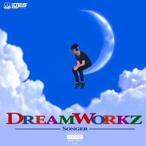 Dream Workz