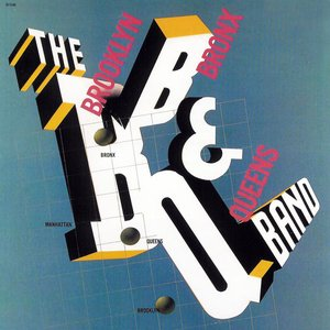 The B. B. & Q. Band