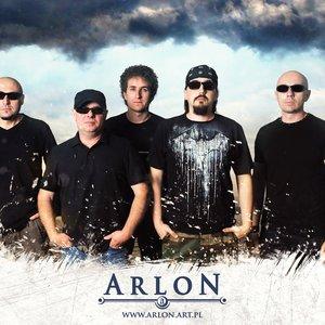 Avatar for Arlon