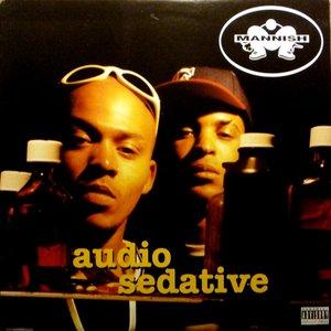 Audio Sedative