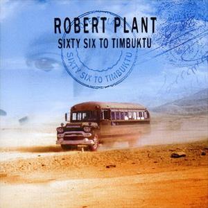 Sixty Six to Timbuktu (disc 1)