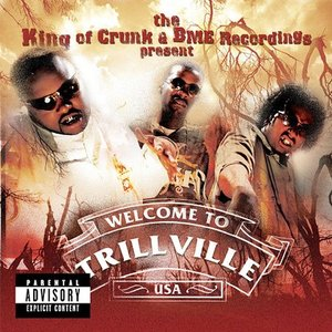 Welcome to Trillville USA