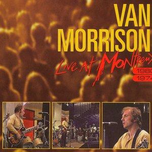 Live At Montreux 1974