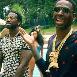 Avatar for Gucci Mane & Young Dolph
