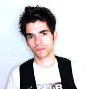 Avatar di Luca Marino