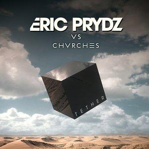 Avatar for Eric Prydz, CHVRCHES