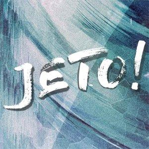 Avatar for Jeto