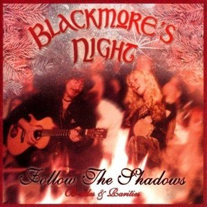Follow the Shadows: B-sides & Rarities