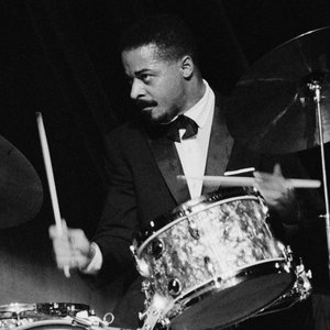Avatar für Jimmy Cobb