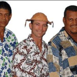 Avatar de Trio Pé de Serra