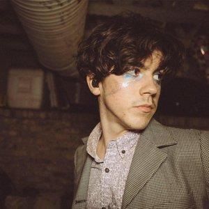 Avatar for Declan McKenna