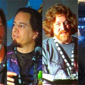 Avatar for Derek Duke, Glenn Stafford, Neal Acree & Russell Brower