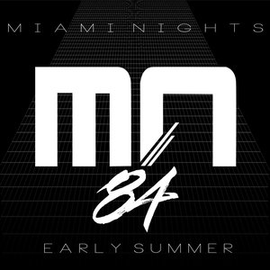 Early Summer [Explicit]