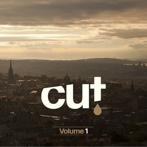 Cut Volume 1