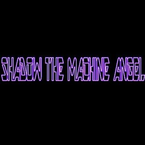 Baby (Shadow the Machine Angel Remix)