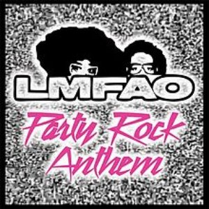 Avatar for Party Rock Anthem