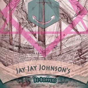 Avatar for Jay Johnson's Boppers