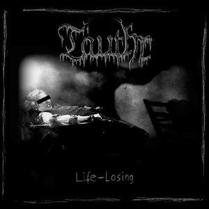 Life-Losing
