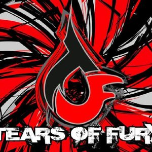Avatar for Tears of Fury