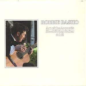 Art of the Acoustic Steel String Guitar 6 & 12