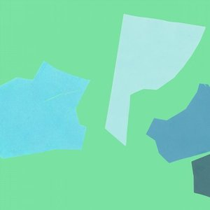 Green (The Remixes)