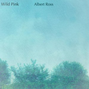 Albert Ross (Acoustic Version)