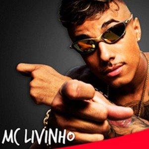 Mc Livinho