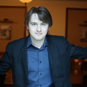Avatar for Daniil Trifonov