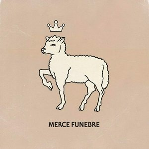 Merce Funebre