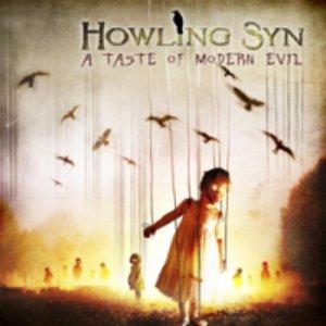 A Taste of Modern Evil