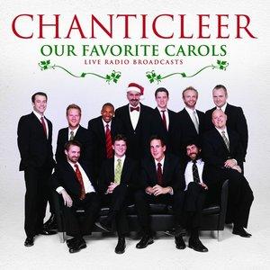 Our Favorite Carols