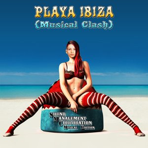 Playa Ibiza (Musical Clash)
