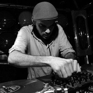 Avatar für DJ Pone