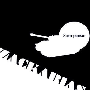 Som Pansar