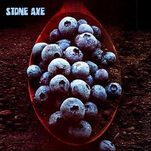 Stone Axe (2 Disc Expanded Edition)