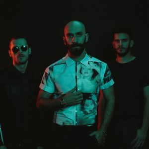 Avatar for X Ambassadors